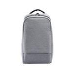 New Xiaomi Jordan&judy 18L Anti-theft Shoulder Backpack Rucksack Waterproof 15.6inch Laptop Bag Outdoor Travel