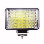 New DC12-90V 48W 5000LM IP67 LED Motorcycle Headlights Work Lights Waterproof