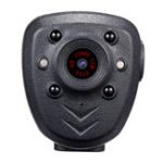 New HD 1080P Night Vision IP Camera Built-in 32G