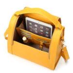 New Brenice DREAME Women Design Multifunction Crossbody Bag