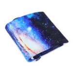 New Multicolors Elastic Luggage Cover Travel Suitcase Protector Dustproof Protection Case Trolley