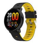 New Bakeey K1 Smart Watch