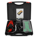 New TM15B 89800mAh Toolbox Packaging Car Jump Starter Emergency Power Supply