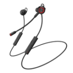 New Edifier GM3 Dual Dynamic bluetooth 5.0 Wireless Gaming Earphone LED Hi-fi Noise Cancelling Wired Control Headset Support APT-X