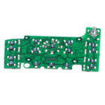 New MMI Control Circuit Board Module E380 for Audi A6L Q7 Left-hand Drive with navigation Type 4F1919611R 4L0919610B