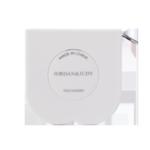 New Jordan&Judy PT027 150CM U-Standard Tape Measure Retractable Tape Measure Ruler Digital Tape Measure BMI Body Mass Index Waist Hip Measurement ABS+PVC shell