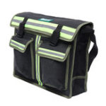 New Multifunctional Tool Bag Oxford Canvas Tool Bags Large Capacity Bag for Tools Hardware
