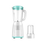 New Portable Juicer Electric Juicer Maker Multi-functional Cooking Machine Electric Food Mixing Machine
