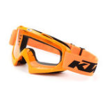New Motorcycle UV Protection Goggles Off-road Dust-proof Glasses