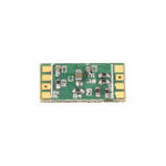 New Das87 1S3A Micro Speed Controller With Light Control RC Car Parts