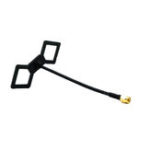 New Frsky 2.4GHz Infinity 24 Directional High-gain Antenna Compatible FrSky 2.4GHz Radios and Modules