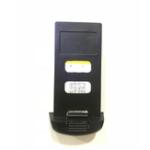 New KK10S GPS WiFi FPV RC Quadcopter Spare Parts 7.4V 900mah Lipo Battery