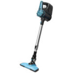 New 2 in 1 Wireless Cordless Handheld Home Charging Vacuum Cleaner Carpet Sofa Floor