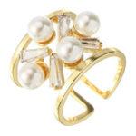 New JASSY® Women's Opening Rings