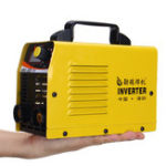 New ARC-225 10-225A Electric Welding Machine Digital Display Current Regulation