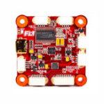 New FlightOne/RaceFlight RevoltOSD / MillivoltOSD F405 2-6S Flight Controller OSD for RC Drone FPV Racing