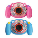 New LCD Screen Mini HD Digital Sport Camera Kids Children Birthday Photography Gift Decorations