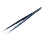 New MECHANIC KK11 Tweezer Pure Handwork Professional Customization Maintenance Flying Wire Tweezers