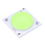 New DC32-34V 30W 50W LED Green Chip Light Source for DIY Spotlight Floodlight
