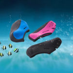 New Unisex Diving Socks Scuba Snorkeling Shoes