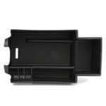 New Car Armrest Console Storage Tray For Benz CLA GLA W176 A/B class A180 W246/B180