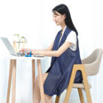 New XIAOMI PMA Upgraded Anti-Radiation Stylish Skirt