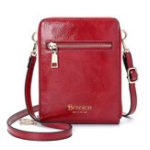 New Brenice Women Design Multifunction Phone Bag