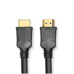 New QG HDMI QG03 5M HDMI HD Cable Male Cable 2.0 4K 1080P 3D HDMI Adapter Cord UHD Video Cable for PS3 PS4 Xbox Projector LCD TV