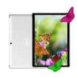 New Original Box Binai G10Max 64GB MT6797X Helio X27 Deca Core 10.1 Inch Android 7.1 Dual 4G Tablet Black