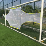 New Football Training Practice Gate Soccer NET