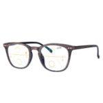 New Progressive Multiple Focus Reading Glasses