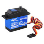 New SPT Servo SPT5422HV 22KG 180° Metal Gear Digital Servo For 1:10 RC Car RC Models