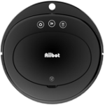 New Aiibot D3 Robot Vacuum Cleaner Strong Suction Infrared Sensors Intelligent Cleaner with Remote Control