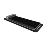 New Indoor 3mm Sports WalkingPad Mats Fitness Yoga Mats for Xiaomi Mijia Smart Folding Walking Pad Sports Treadmill