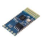 New JDY-32 Dual Mode bluetooth 4.2 Module SPP BLE Serial Port UART Interface