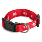 New Adjustable Nylon Strap Anti Flea & Tick Mosquitoes Collar for Cat Protection