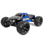 New BSD Racing BS810T 1/8 2.4G 4WD 70km/h 4S Brushless Rc Car Electric Off-Road Truck RTR Model