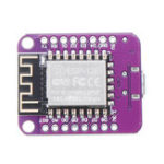 New 3pcs WeMos D1 Mini Pro ESP8266 ESP-12F CP2104 WIFI Development Board Module Network