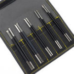 New 3pcs/10pcs Engraving Cuuter Blades Precision Wood Carving Tool Sculpting Suit Set