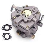 New Carburetor For Briggs Stratton 845906 844041 844988 844039 305442 305445 846082