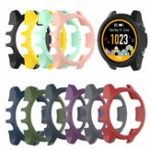 New Bakeey Colorful Sport Accessory Watch Protector Case for Garmin 935 Smart Watch