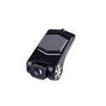 New X10 1080P ADAS G Sensor USB Lopp Record Car DVR Camera