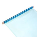 New 3pcs 30CM 1M Portable Photosensitive Dry Film For Circuit Photoresist Sheet For Plating Hole Covering Etching For Producing PCB Board