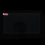 New Toughened Glass Screen Protector for 8 Inch CHUWI Hi8 SE Tablet