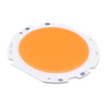 New DC30-24V 50W Full Spectrum COB Chip LED Grow Light Chip for Indoor Vegetable Plant Flower Seeding