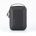 New PGYTECH Portable Storage Bag Backpack Waterproof Carrying Case Handbag for DJI Mavic 2 Remote Controller