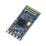 New JDY-18 bluetooth 4.2 Module High-speed Transparent Transmission BLE Mesh Networking Master-slave Integration Super CC2541