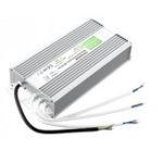 New Waterproof Switching Power Supply AC110V-240V to DC12V 300W 255*120*50mm