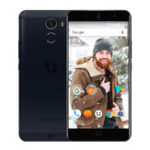 New Wileyfox Swift 2 Plus Global Version 5.0 Inch HD Corning Gorilla Glass 3 NFC 3GB RAM 32GB ROM Snapdragon 430 Octa core 1.4 GHz 4G Smartphone