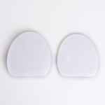 New HEPA Filter Cotton Filter Accessories Parts for Shark NV400 NV401 NV402 Vacuum Cleaner